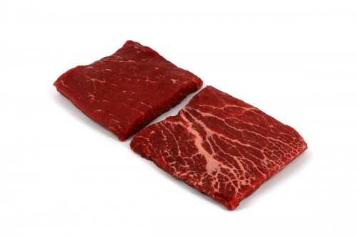 137586 Flat Iron Steak Grass Fed 1114 PSO1 All v3