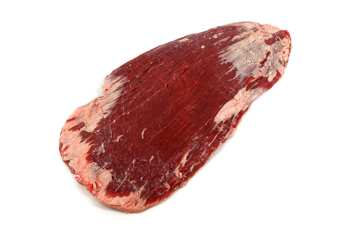 beef flank steak whole cab 193 neesvig s food service