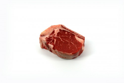 175650 C.A.B. Bone-in Tenderloin Steak 1188