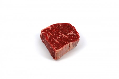 178763 Ribeye Medallion Steak Wagyu Gold 1112C All v3