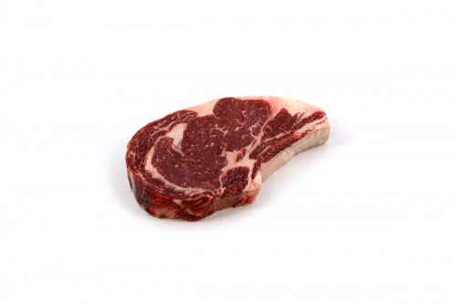 179129 Niman CAB BI Ribeye Steak 1103 All Not Frenched v2