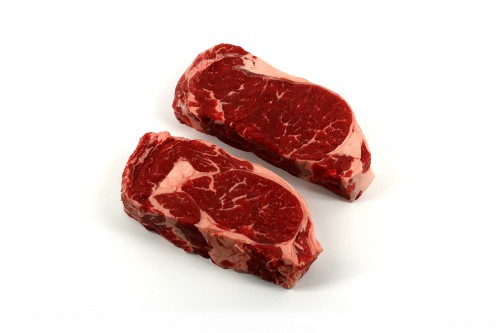 281550 CHOICE BONELESS RIBEYE STEAK 1112B