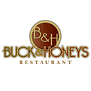 Buck and Honey's