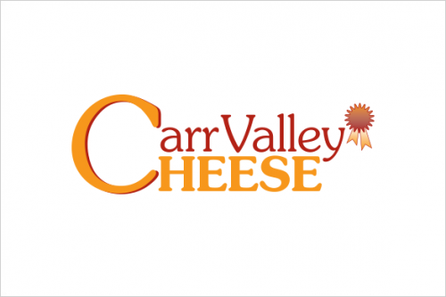 CARR-VALLEY-CHEESE-COMPANY