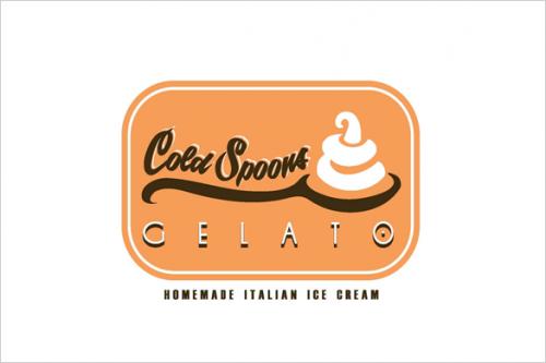 COLD-SPOONS-GELATO