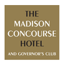 Madison Concourse Hotel and Governors Club
