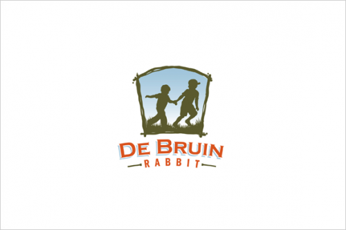 DeBRUIN-BROTHERS