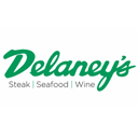 Delaney's Charcoal Steaks
