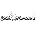 Eddie Martini's