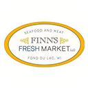 Finn's Fresh Market