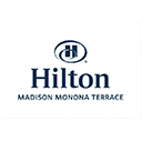 Hilton Madison-Monona Terrace