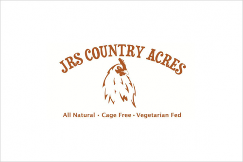JRS-COUNTRY-ACRES