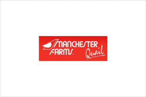 MANCHESTER-FARMS