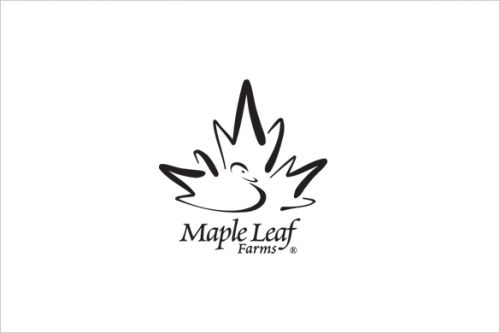 MAPLE-LEAF_FARMS