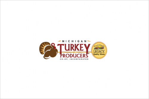 MICHIGAN-TURKEY