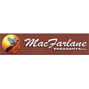 MacFarlane Pheasants