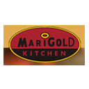 Marigold Kitchen