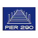 Pier 290