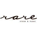 Rare Steak and Sushi in Minneapolis and Eden Prairie