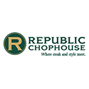 Republic Chop House