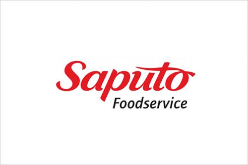 SAPUTO-CHEESE