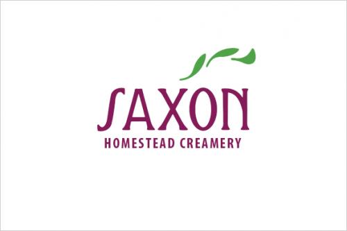 SAXON-CREAMERY