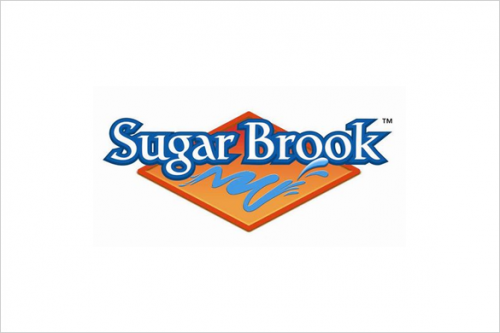 SUGAR-BROOK-FARMS