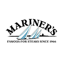 The Mariner's Inn
