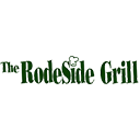 The Rodeside Grill