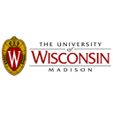 The University of Wisconsin