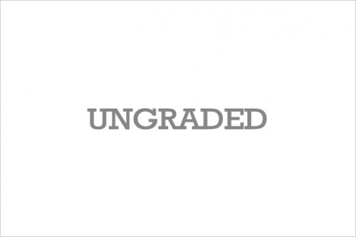 UNGRADED