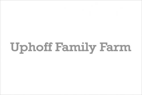 Uphoff-Family-Farm