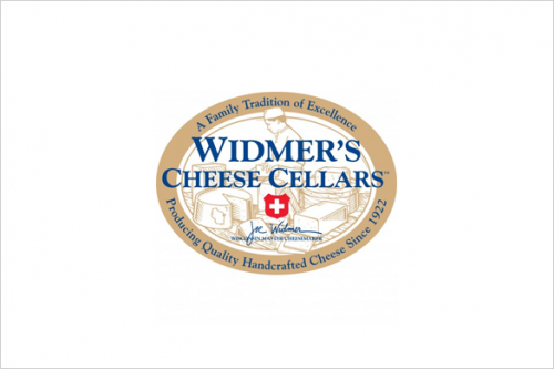 WIDMERS-CHEESE-CELLARS