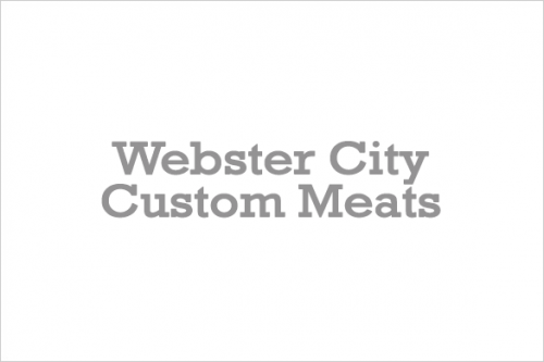 Webster-City-Custom-Meats