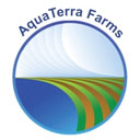 AquaTerra Farms