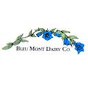 Bleu Mont Dairy