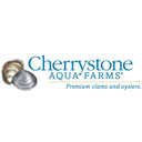 Cherrystone Aqua-Farms