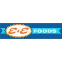 E&E Foods
