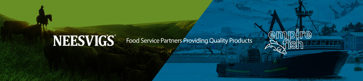 food-service-partners-banner