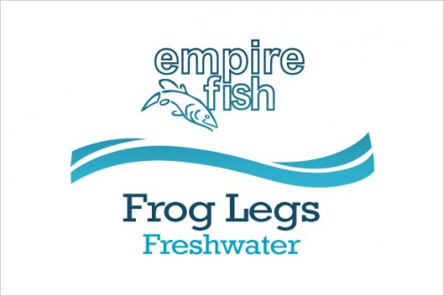freshwater-finfish-frog-legs