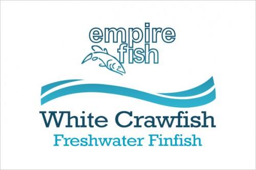 freshwater-finfish-white-crawfish