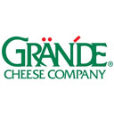 Grande Cheese Company