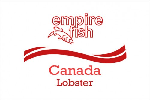 lobster-canada