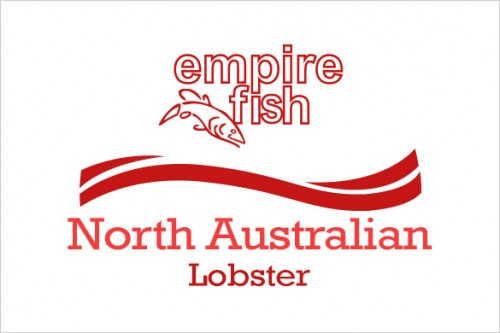 lobster-north-australian