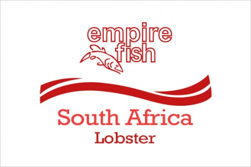 lobster-south-africa