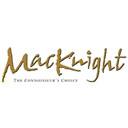 MacKnight