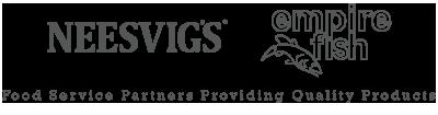 Food Service Specialist | Neesvig's Inc