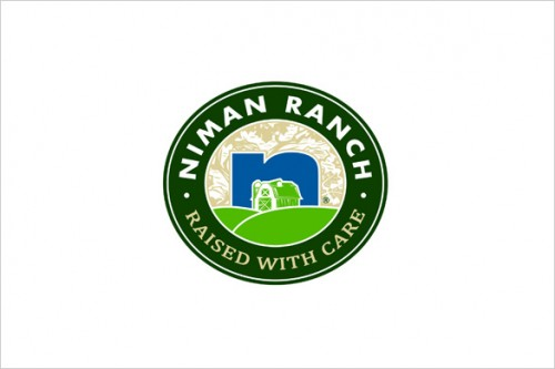 niman-ranch