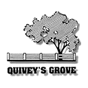 Quiveys Grove