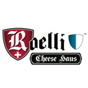 Roelli Cheese Haus